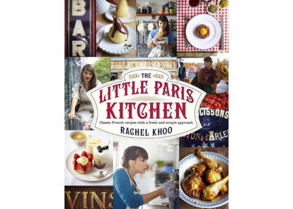 little-paris-kitchen-cookbook