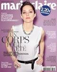 marie-claire-france