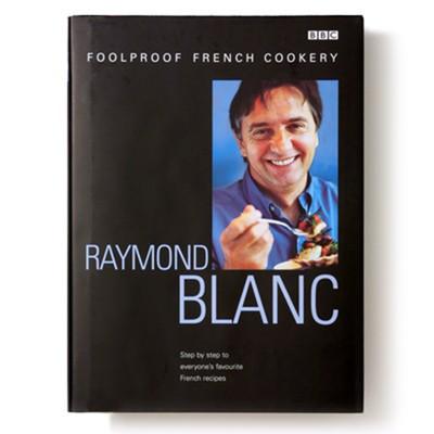 raymond-blanc