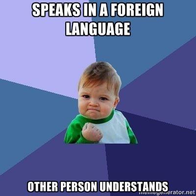 succes-baby-languages-meme