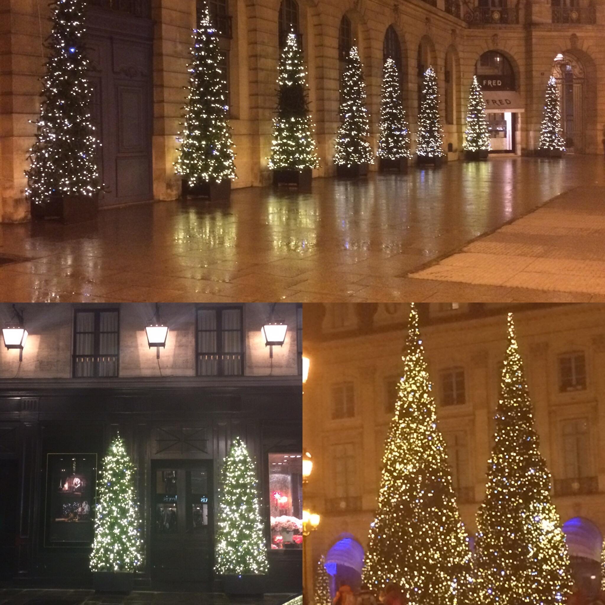 743 tags christmas decorations festival holiday christmas tree views - I Definitely