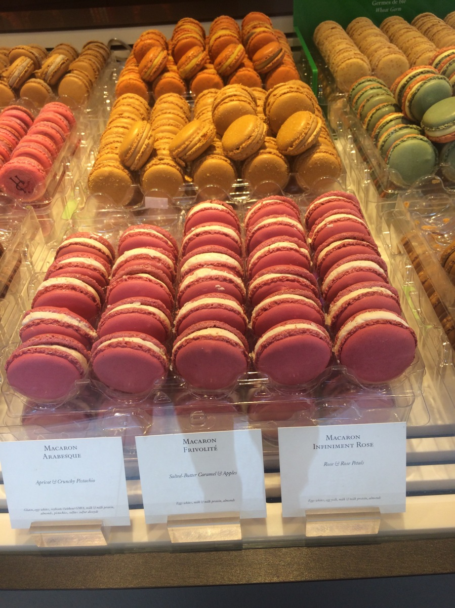 where to find the best macarons in london  u2013 french affliction